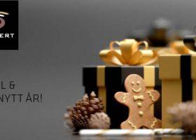 Bild_Mailing_Weihnachtskarte_2020_SV